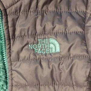 The North Face Jackets & Coats - North Face jacket sz 10/12⚡️⚡️